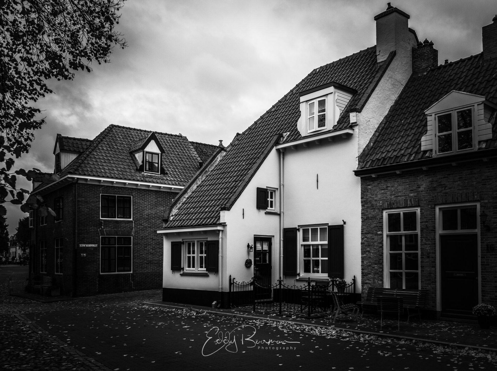 Eddy Boerman Photography (NVJ)